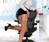 Athens Escort RIMA  GDE Adult Entertainer in Greece, Female Adult Service Provider, Russian Escort and Companion.