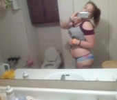 Oklahoma City Escort Sarah Adult Entertainer in United States, Female Adult Service Provider, Escort and Companion.