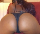 Chicago Escort Sexy_ Adult Entertainer in United States, Female Adult Service Provider, American Escort and Companion.