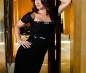Melbourne Escort StephanieH Adult Entertainer in Australia, Female Adult Service Provider, Australian Escort and Companion.