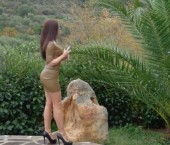 Bucharest Escort TranssexualDana Adult Entertainer in Romania, Trans Adult Service Provider, Romanian Escort and Companion.