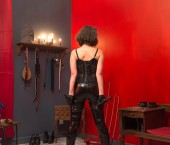 Nantes Escort Mlle  Oscar Adult Entertainer in France, Female Adult Service Provider, Escort and Companion. photo 1