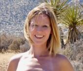 Las Vegas Escort Chelsey  Vegas Adult Entertainer in United States, Female Adult Service Provider, Irish Escort and Companion. photo 1