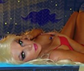 Bellevue Escort Mickenzie Adult Entertainer in United States, Female Adult Service Provider, American Escort and Companion. photo 2