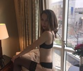 New York Escort Vittoria Adult Entertainer in United States, Female Adult Service Provider, American Escort and Companion. photo 1