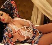 Dubai Escort Emanuela4 Adult Entertainer in United Arab Emirates, Female Adult Service Provider, Greek Escort and Companion. photo 1