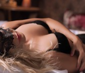 Krakow Escort Claudia  Independent Adult Entertainer in Poland, Female Adult Service Provider, Polish Escort and Companion. photo 2