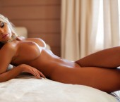 Saint Petersburg Escort Vika Adult Entertainer in Russia, Female Adult Service Provider, Russian Escort and Companion. photo 4