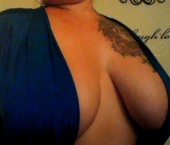 San Diego Escort MISS.DEE Adult Entertainer in United States, Female Adult Service Provider, Escort and Companion. photo 1