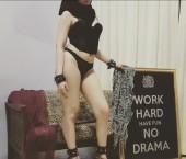 Jakarta Escort KinkyHijabi Adult Entertainer in Indonesia, Female Adult Service Provider, Escort and Companion. photo 1