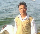 Aurangabad Escort adityahunt Adult Entertainer in India, Male Adult Service Provider, Indian Escort and Companion. photo 1