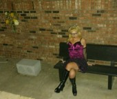 Kansas City Escort Aimee  Jo Blowes Adult Entertainer in United States, Female Adult Service Provider, American Escort and Companion. photo 3