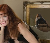 Salt Lake City Escort Bluefaery Adult Entertainer in United States, Female Adult Service Provider, American Escort and Companion. photo 4