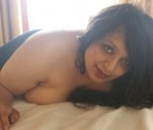 London Escort BustySaira Adult Entertainer in United Kingdom, Female Adult Service Provider, Indian Escort and Companion. photo 1