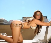 Madrid Escort ChanelEscort Adult Entertainer in Spain, Female Adult Service Provider, Venezuelan Escort and Companion. photo 2