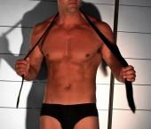 Milano Escort denny-gigolo Adult Entertainer in Italy, Male Adult Service Provider, Italian Escort and Companion. photo 5