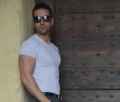 Milano Escort denny-gigolo Adult Entertainer in Italy, Male Adult Service Provider, Italian Escort and Companion. photo 2