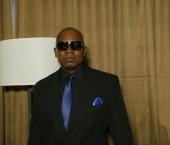 Atlanta Escort Edge Adult Entertainer in United States, Male Adult Service Provider, Jamaican Escort and Companion. photo 3