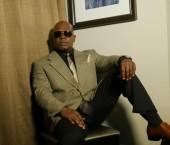Atlanta Escort Edge Adult Entertainer in United States, Male Adult Service Provider, Jamaican Escort and Companion. photo 4