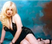 Athens Escort ELIZATRANSGENDERP0ST-OP Adult Entertainer in Greece, Female Adult Service Provider, Greek Escort and Companion. photo 5