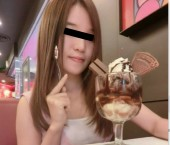 Bangkok Escort Gifchy Adult Entertainer in Thailand, Female Adult Service Provider, Thai Escort and Companion. photo 2