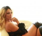 Dallas Escort JennaFoxxx Adult Entertainer in United States, Female Adult Service Provider, American Escort and Companion. photo 5