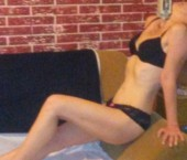 Columbia Escort Kellymae Adult Entertainer in United States, Female Adult Service Provider, American Escort and Companion. photo 3