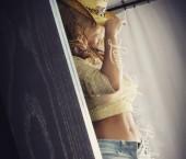 Houston Escort LanaMarieBanks Adult Entertainer in United States, Female Adult Service Provider, Escort and Companion. photo 3