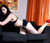 Montreal Escort lilyrosedeville Adult Entertainer in Canada, Female Adult Service Provider, Canadian Escort and Companion. photo 2