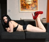 Montreal Escort lilyrosedeville Adult Entertainer in Canada, Female Adult Service Provider, Canadian Escort and Companion. photo 5