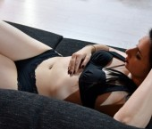 Montreal Escort lilyrosedeville Adult Entertainer in Canada, Female Adult Service Provider, Canadian Escort and Companion. photo 4
