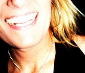 Adelaide Escort Lisa Adult Entertainer in Australia, Female Adult Service Provider, Australian Escort and Companion. photo 2