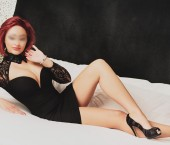 Munich Escort MademoiselleExceptionnelle Adult Entertainer in Germany, Female Adult Service Provider, German Escort and Companion. photo 6