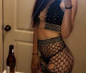 Chicago Escort Millie Adult Entertainer in United States, Female Adult Service Provider, Cuban Escort and Companion. photo 4