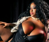San Francisco Escort MissTaylorJ Adult Entertainer in United States, Female Adult Service Provider, American Escort and Companion. photo 1