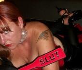 Sheffield Escort Mistress  Gia Adult Entertainer in United Kingdom, Female Adult Service Provider, British Escort and Companion. photo 4