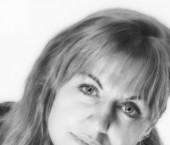 Sheffield Escort Mistress  Gia Adult Entertainer in United Kingdom, Female Adult Service Provider, British Escort and Companion. photo 2