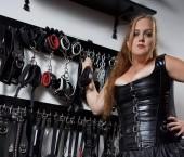 Houston Escort mistress  jennifer Adult Entertainer in United States, Female Adult Service Provider, Escort and Companion. photo 2