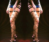St. Louis Escort MorganLeeLove Adult Entertainer in United States, Female Adult Service Provider, American Escort and Companion. photo 3