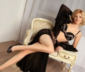 Moscow Escort NatalieSensualLover Adult Entertainer in Russia, Female Adult Service Provider, Russian Escort and Companion. photo 3