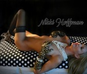 Houston Escort NikkiHoffman Adult Entertainer in United States, Female Adult Service Provider, American Escort and Companion. photo 4