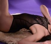 Atlanta Escort RaquiatPlay Adult Entertainer in United States, Female Adult Service Provider, Escort and Companion. photo 1