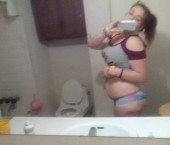 Oklahoma City Escort Sarah Adult Entertainer in United States, Female Adult Service Provider, Escort and Companion. photo 3