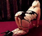 Montreal Escort sassy6 Adult Entertainer in Canada, Female Adult Service Provider, Canadian Escort and Companion. photo 5