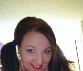 Houston Escort Shay Adult Entertainer in United States, Female Adult Service Provider, Irish Escort and Companion. photo 2