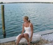 Tampa Escort ValerieGFE Adult Entertainer in United States, Female Adult Service Provider, American Escort and Companion. photo 1