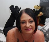 Aberdeen Escort   Lushlana Adult Entertainer in United Kingdom, Female Adult Service Provider, British Escort and Companion. photo 1