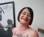 Aberdeen Escort   Lushlana Adult Entertainer in United Kingdom, Female Adult Service Provider, British Escort and Companion. photo 3