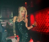 Paris Escort ChanaTv Adult Entertainer in France, Trans Adult Service Provider, French Escort and Companion. photo 1