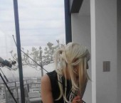 Paris Escort ChanaTv Adult Entertainer in France, Trans Adult Service Provider, French Escort and Companion. photo 2
